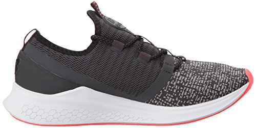 Lazr Gris Sport De Running grey black Fresh Para Balance Foam Zapatillas New Mujer wqCt4x1Tg