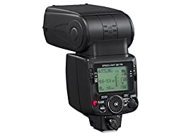 Nikon SB-700 AF Speedlight Flash for Nikon Digital SLR Cameras