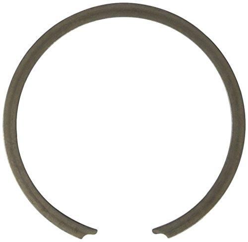 Timken RET115 Wheel Bearing Retaining ()