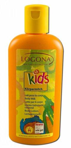 - Baby & Kids Products Kids Body Milk 6.8 oz