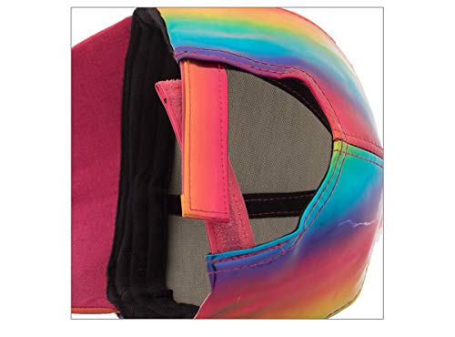 Color Libre del de béisbol GLLH Parasol los Laser Sombrero Sombreros de Aire al del del Hombres hat de qin Sombrero la PU wCaZqC8p