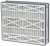 Kyпить 20x20x5 (19.63x20.13x4.88) MERV 13 Aftermarket Trion Air Bear Replacement Filter на Amazon.com