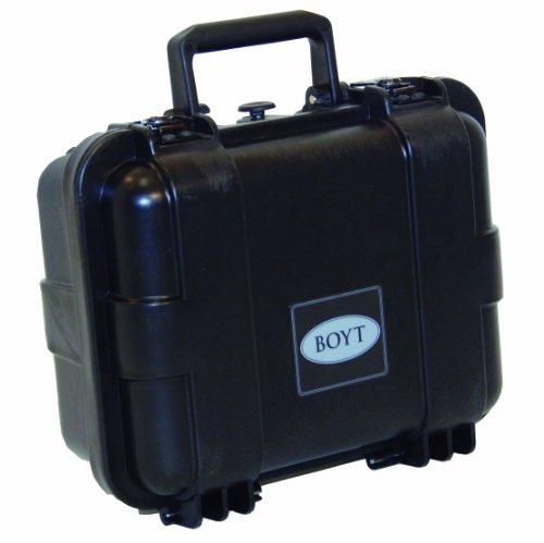 2100189-boyt-harness-h11-single-hard-pistol-ammo-case-black