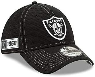 OAKLAND RAIDERS OFFI