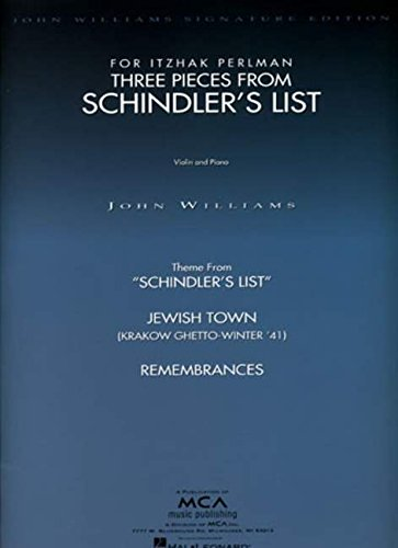 three-pieces-from-schindlers-list-violin-and-piano-john-williams-signature-edition-string