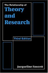 The Relationship of Theory and Research