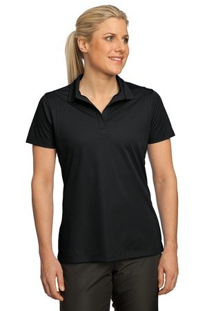1a2b79c70 Amazon.com: Sport-Tek Ladies Micropique Sport-Wick Polo. LST650: Sports &  Outdoors