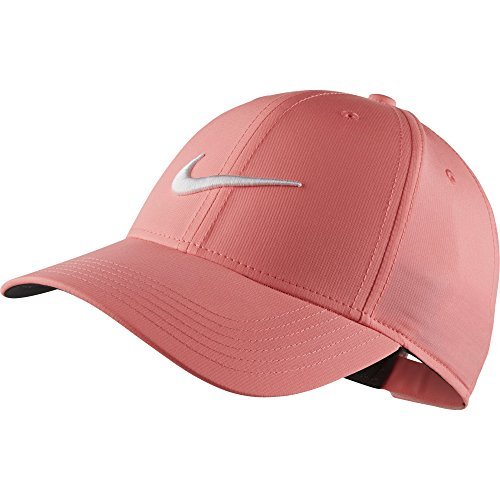 Enfant Sunset Core anthracite Pulse Nike white Noir Bombe Cap FwUnx5Pqt