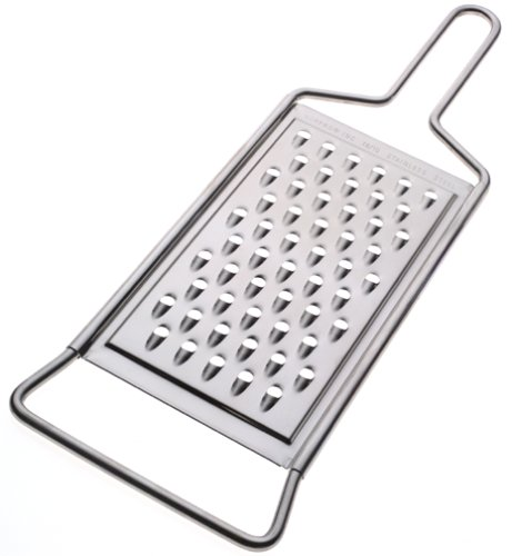 Norpro 354 Course Grater