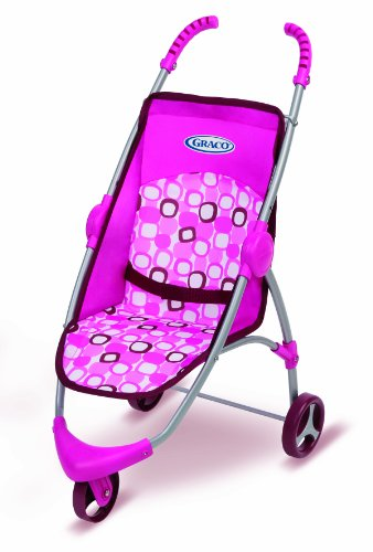 Graco Snap And Go - 6