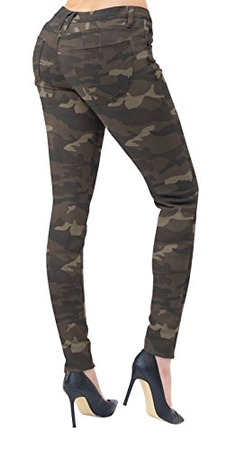 womens-butt-lift-stretch-denim-jeans-p37388skx-camouflage-16