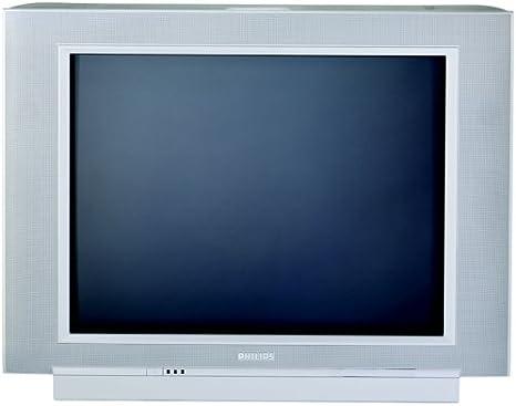 Philips - Televisor (4:3, 3,5 mm): Amazon.es: Electrónica