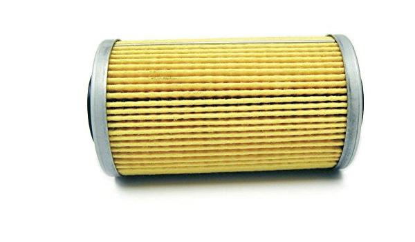 420956741 KN556 711956741 SO6977 HIFI Oil Filter Seadoo GTi // GTi 130