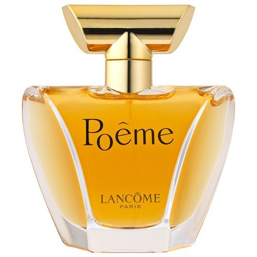 Poeme 3.4 Ounce Edp - Poeme by Lancome for Women - 3.4 Ounce EDP Spray (Pack of 2)