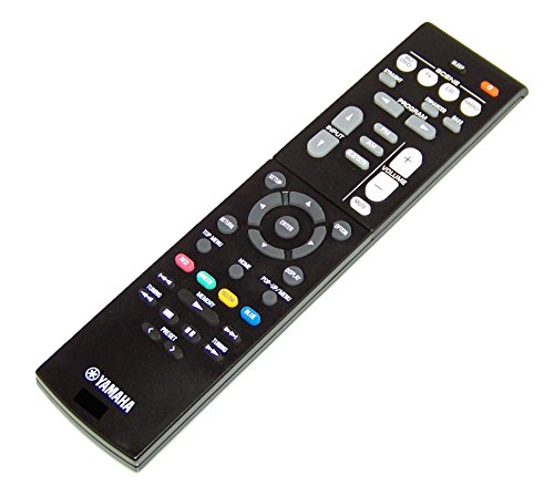 oem-yamaha-remote-control-htr3068-htr-3068-yht3920-yht-3920-yht3920ubl-yht-3920ubl
