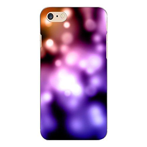 """Disagu Design Case Coque pour Apple iPhone 7 Housse etui coque pochette """"Bokeh effekt"""""""