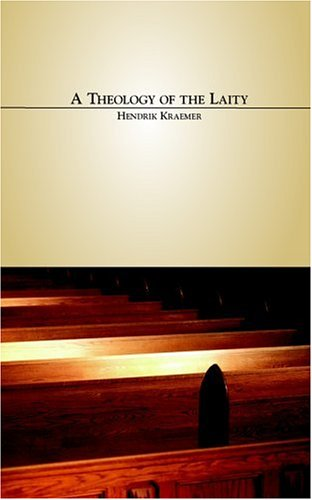 a-theology-of-the-laity