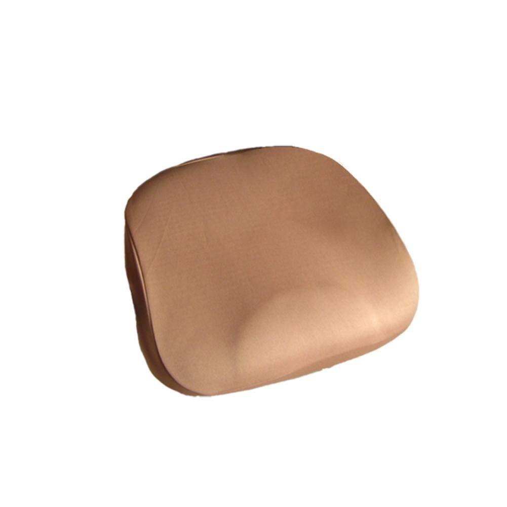 Oddity Housses de Chaise de Salle à Manger Housses de Chaise de Bureau Housses de Chaise de Bureau d'ordinateur