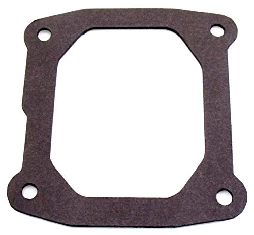 (Discounting Online Laser-Cut, Valve Rocker Cover Gasket Replaces 14-041-01-S. Heavy Rubber/Fiber Composite Excellent for Sealing. Resistant to Oil and Fuel. Made in The USA.)