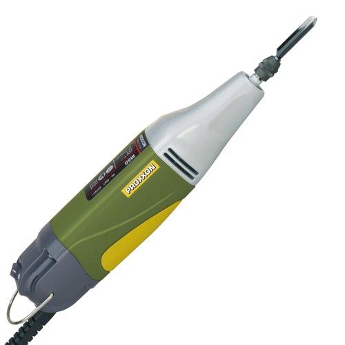 Arbortech Power Chisel (Proxxon 38644 Power Carver MSG)