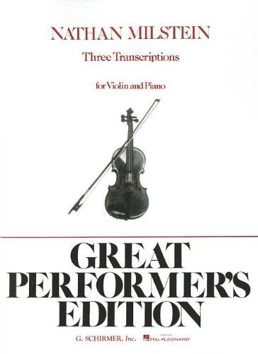3-transcriptions-violin-and-piano