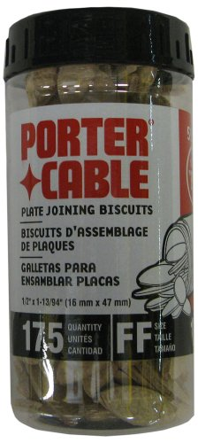 Buy porter cable 5562
