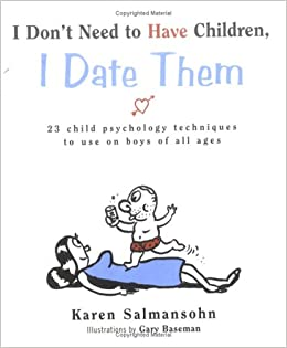 Kids Dont Need To Follow Politics To >> I Don T Need To Have Children I Date Them 23 Child Psychology
