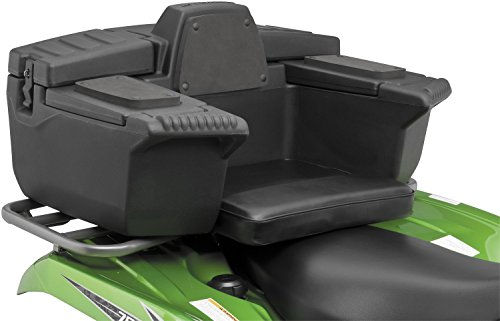 QBOSS ATV REAR LOUNGER BOX Rear Lounger