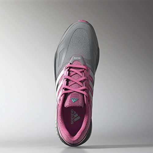adidas Response Boost Techfit Junior rosa b26543 rosa