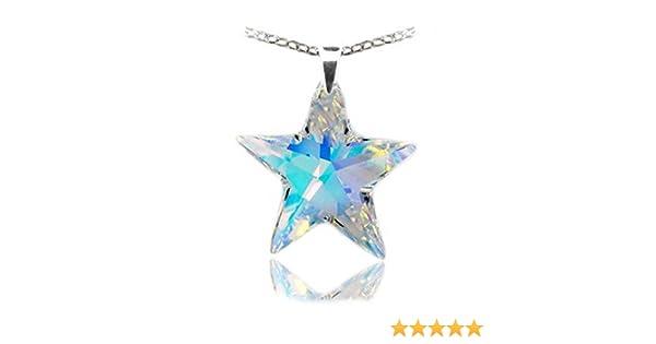 Royal Crystals