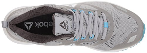 Cool digital Shadow shark Runner Ahary Mujer Reebok x0wFqYat4n