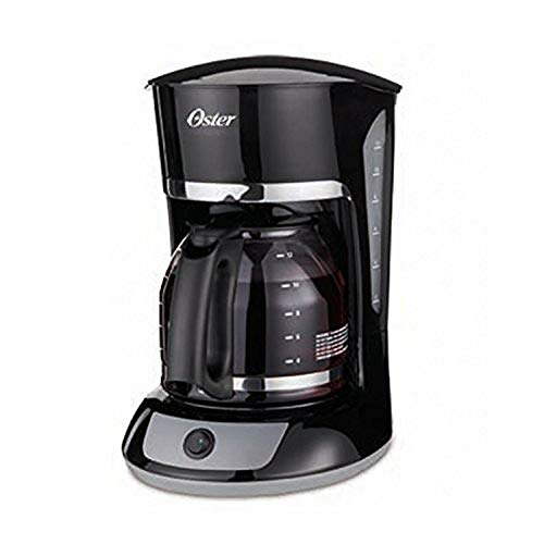 10 Best Oster Coffee Grinders