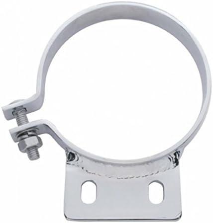 Dts New Slip Ring for Ford 6G 7788 8260 8253 8254