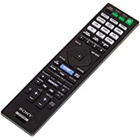 OEM Sony Remote Control Originally Shipped With: STR-DN1070, STRDN1070