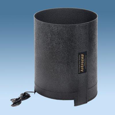 Astrozap Flexi-Heat Dew Shield for 6'' Meade Light Switch w/Notch by AstroZap