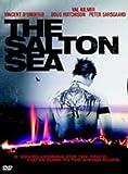 The Salton Sea [DVD] [2002]