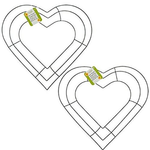 Valentines Day, 12