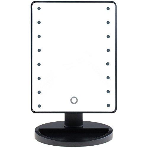 Rantizon Cosmetic Illuminated Lighted Adjustable product image