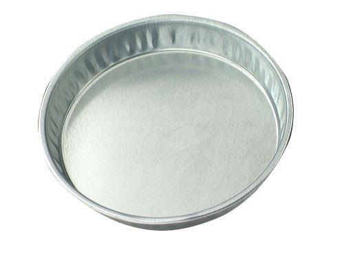 Bergan 3-Quart Galvanized Pet Feeder (Feed Pan compare prices)