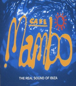 Armand Van Helden - Cafe Mambo (2000) - Zortam Music