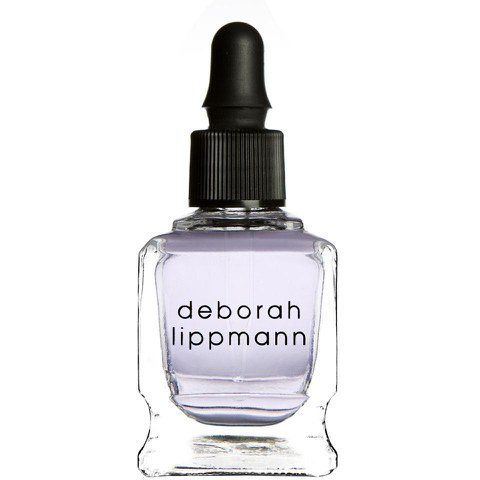 deborah lippmann Cuticle Oil (15Ml)