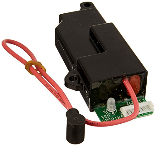 Hitachi 886320 Replacement Part for Power Tool Controller