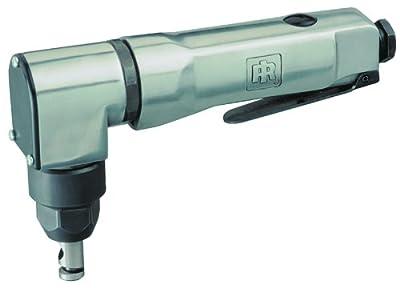 Ingersoll Rand 325 Heavy Duty Air Nibbler