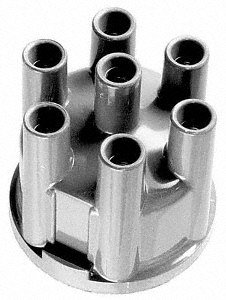 Standard Motor Products GB424 Ignition -