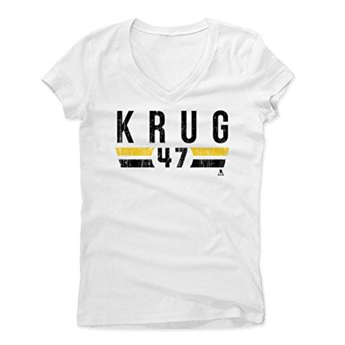 torey-krug-font-k-boston-womens-v-neck-xl-white