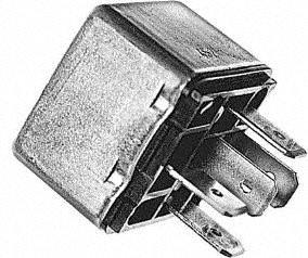 Borg Warner R681 Relay