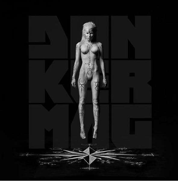 Die Antwoord - TEN$ION - Amazon.com Music