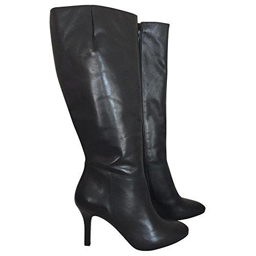 Tamaris, Stivali donna nero nero 36