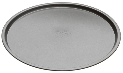 Range Kleen 12-Inch Pizza Pan