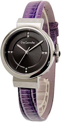 guy-laroche-watch-croco-embossed-leather-belt-watch-l5004-2-ladies